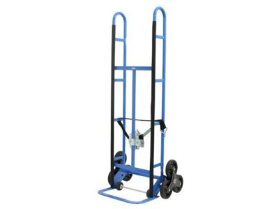 Furniture Removal Equipment
