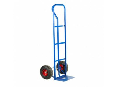 Hand Trolley for Hire to move boxes