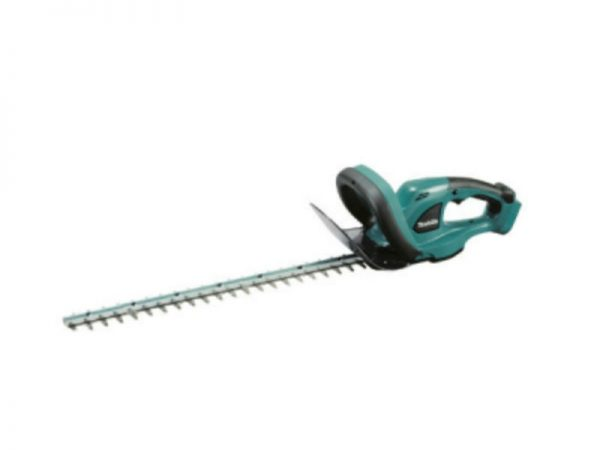 Hedge Trimmer 18 Volt 520mm - Makita for Hire