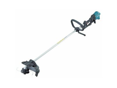 Line Trimmer Cordless Makita for Hire