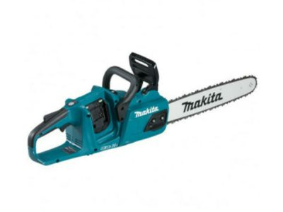 Brushless Chainsaw 350mm - Makita - for Hire