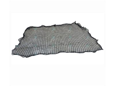 Cargo Net 2m x 3m for Ute Trailer Truck or Boats - 35mm square