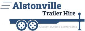 Alstonville Trailer Hire
